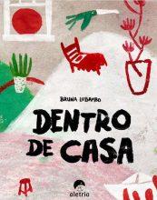 Dentro_de_Casa_s