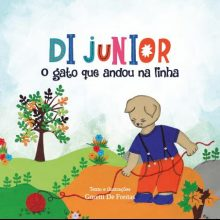 Di Junior-foto