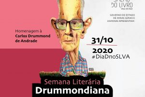 FEED_13_SLVA_DRUMMOND