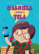 Gabriela Larga a Tela