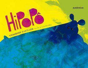HIPOPO-CAPA-CS4.indd