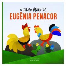 LIVRO EUGENIA PENACOR - CLAUDIO_Página_01 (1)