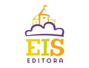 Logo EIS Editora