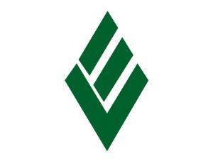 Logo Editora Vozes
