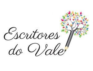 Logo Escritores do Vale