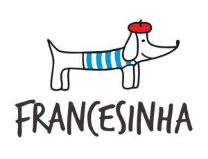 Logo Francesinha
