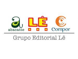 Logo Lê-