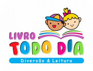 Logo Livro Todo Dia