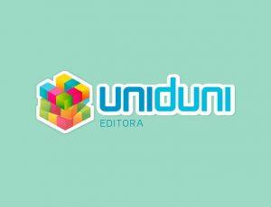 Logo Uni duni