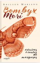 croicas e contos de mariposas