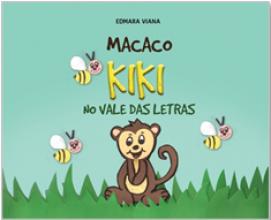macaco kiki