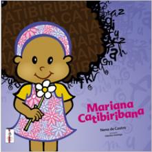 mariana catibiribana