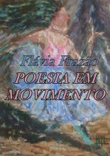 poesia em movimento